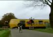 thumb_file_29_veilig-fietsen-hou-je-hoofd-erbij.wmv_snapshot_00.23_[2012.08.20_13.08